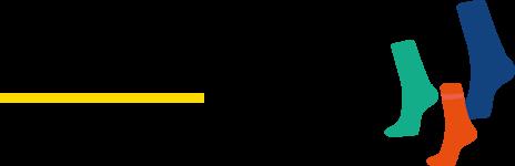 strumpfwaren-martin_logo