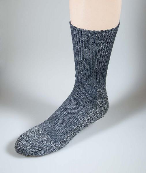 Funktions-Socke kurz F2